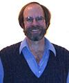 Warren Thorngate